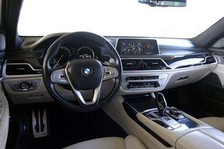 2016 BMW 750i xDrive M SPORT w/ 20's * Executive * LUX SEATING * AWD * Plano, Texas 10