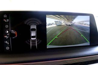 2016 BMW 750i xDrive M SPORT w/ 20's * Executive * LUX SEATING * AWD * Plano, Texas 17