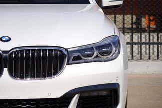 2016 BMW 750i xDrive M SPORT w/ 20's * Executive * LUX SEATING * AWD * Plano, Texas 39