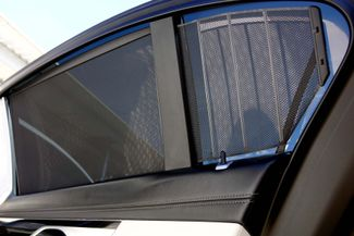 2016 BMW 750i xDrive M SPORT w/ 20's * Executive * LUX SEATING * AWD * Plano, Texas 23