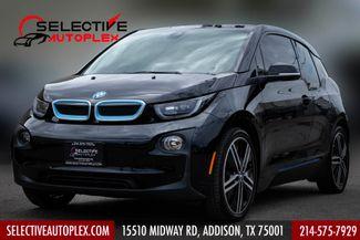 2016 BMW i3 Base in Addison, TX 75001
