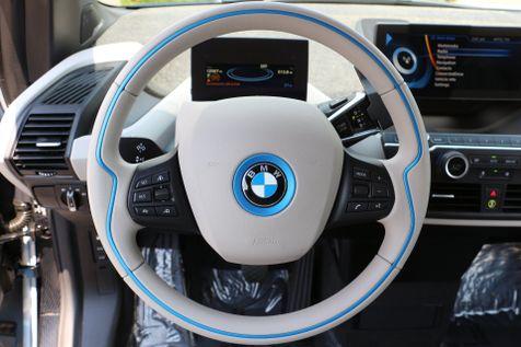 2016 BMW i3 Range Extender in Alexandria, VA