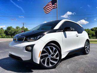 2016 BMW i3 in , Florida