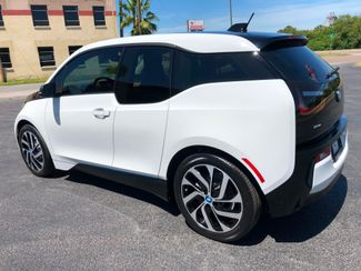2016 BMW i3 TERA LEATHER TECH DRIVER ASSIST PARKING   Florida  Bayshore Automotive   in , Florida