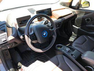 2016 BMW i3 TERA LEATHER TECH DRIVER ASSIST PARKING   Florida  Bayshore Automotive   in , Florida