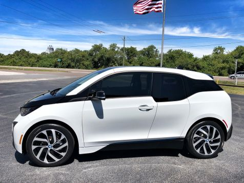 2016 BMW i3 TERA LEATHER TECH+ DRIVER ASSIST PARKING in , Florida