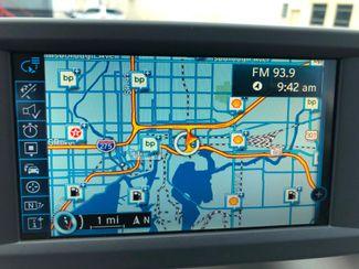 2016 BMW i3 i3 CAPPARIS WHITE 9K MI CARFAX CERT 1 OWNER   Florida  Bayshore Automotive   in , Florida