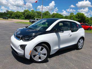 2016 BMW i3 i3 MEGA 1 OWNER CARFAX CERT WARRANTY   Florida  Bayshore Automotive   in , Florida