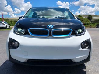 2016 BMW i3 i3 MEGA 1 OWNER CARFAX CERT WARRANTY   Florida  Bayshore Automotive   in , Florida