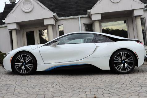 2016 BMW i8 Giga World in Alexandria, VA