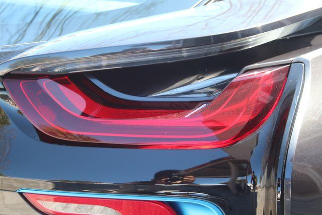 2016 BMW i8 Houston, Texas 13