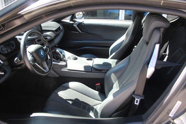 2016 BMW i8 Houston, Texas 22