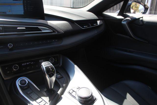 2016 BMW i8 Houston, Texas 30