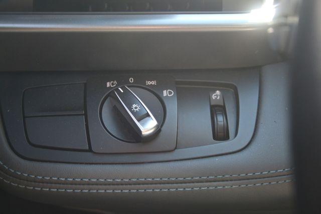 2016 BMW i8 Houston, Texas 33