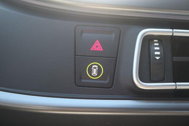 2016 BMW i8 Houston, Texas 34