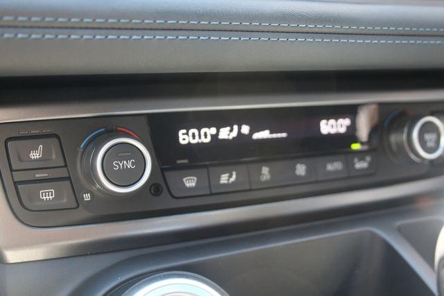 2016 BMW i8 Houston, Texas 40