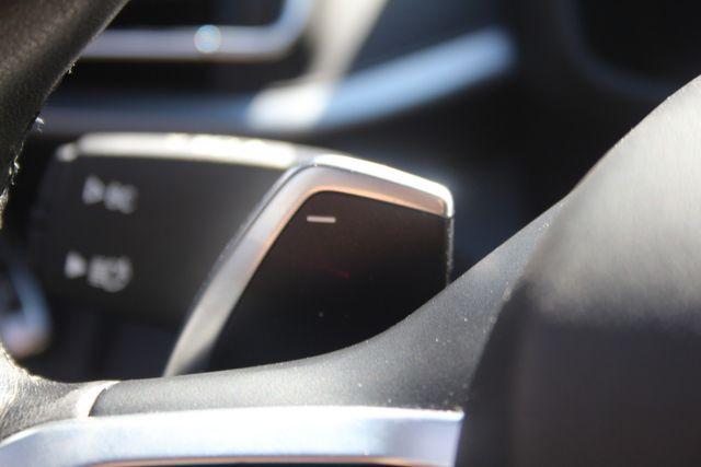 2016 BMW i8 Houston, Texas 43