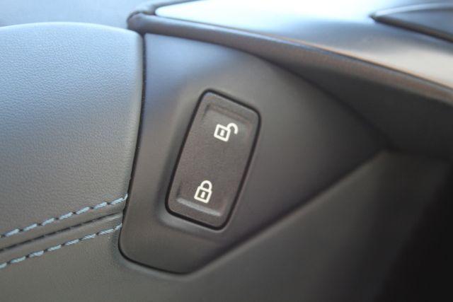 2016 BMW i8 Houston, Texas 44