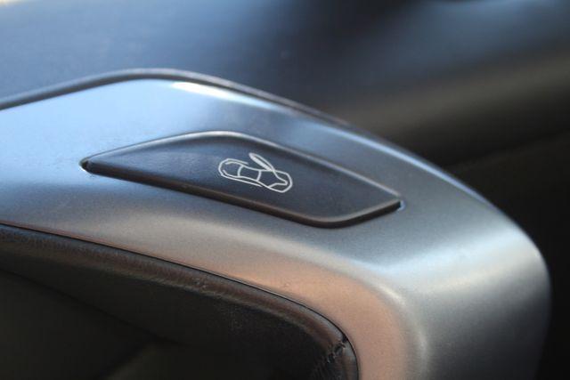 2016 BMW i8 Houston, Texas 45