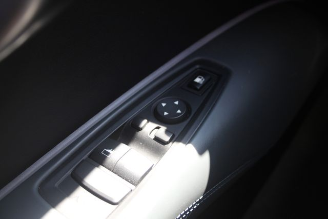 2016 BMW i8 Houston, Texas 46