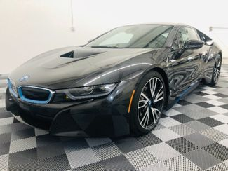 2016 BMW i8 Base LINDON, UT 1