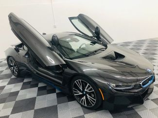2016 BMW i8 Base LINDON, UT 10