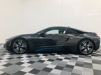 2016 BMW i8 Base LINDON, UT 11