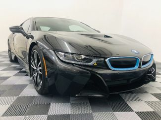 2016 BMW i8 Base LINDON, UT 12