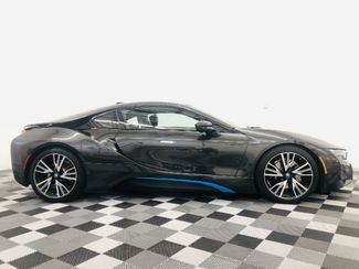2016 BMW i8 Base LINDON, UT 13