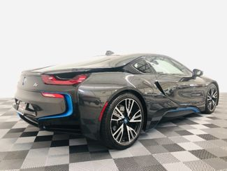 2016 BMW i8 Base LINDON, UT 14