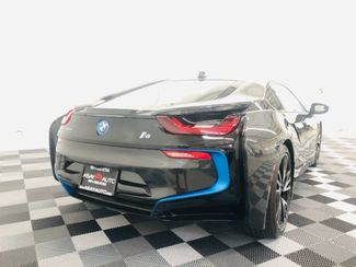 2016 BMW i8 Base LINDON, UT 15