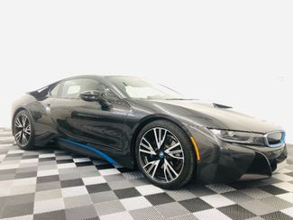 2016 BMW i8 Base LINDON, UT 16
