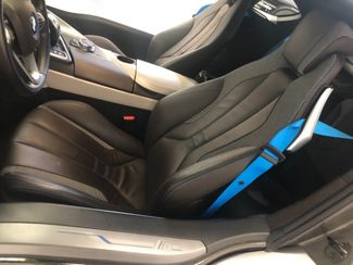 2016 BMW i8 Base LINDON, UT 19