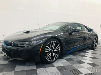2016 BMW i8 Base LINDON, UT 2
