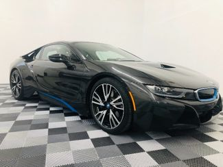 2016 BMW i8 Base LINDON, UT 22