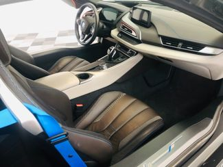 2016 BMW i8 Base LINDON, UT 23