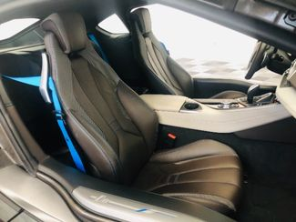 2016 BMW i8 Base LINDON, UT 24