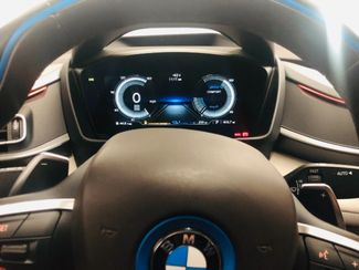 2016 BMW i8 Base LINDON, UT 25