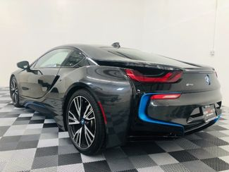 2016 BMW i8 Base LINDON, UT 3