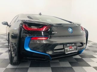 2016 BMW i8 Base LINDON, UT 4