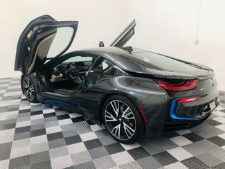 2016 BMW i8 Base LINDON, UT 6