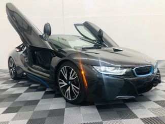 2016 BMW i8 Base LINDON, UT 7
