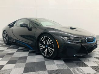 2016 BMW i8 Base LINDON, UT 8