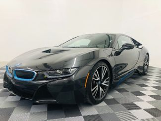2016 BMW i8 Base LINDON, UT 9