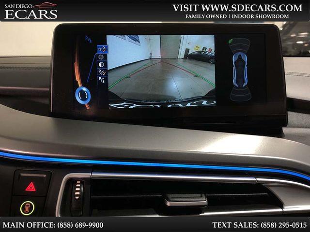 2016 BMW i8 Giga World in San Diego, CA 92126