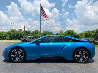 2016 BMW i8 GIGA OLD 150K NEW PROTONIC BLUE 20s   Florida  Bayshore Automotive   in , Florida
