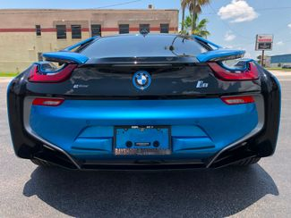 2016 BMW i8 GIGA OLD 150K NEW PROTONIC BLUE 20s   Florida  Bayshore Automotive   in , Florida