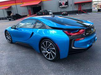 2016 BMW i8    Florida  Bayshore Automotive   in , Florida