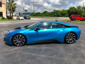 2016 BMW i8    Florida  Bayshore Automotive   in , Florida