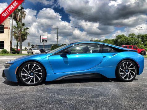 2016 BMW i8  in , Florida